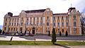Igazságűgyi palota 2014.JPG