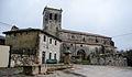 Iglesia-san-pedro-barrios-de-villadiego-feb-2014-5.jpg