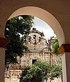 Iglesia Santo Domingo - panoramio.jpg