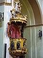 Iglesia de San Gil-Zaragoza - CS 06042012 112002 73861.jpg