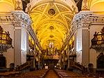 Iglesia de San Juan el Real, Calatayud, España, 2017-01-08, DD 16-18 HDR.jpg