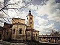 Iglesia de San Millán en Segovia1.jpg