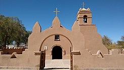 Iglesia de San Pedro, 2016 (2).jpg