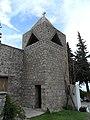 Iglesia de Santa Vera Cruz torre 11.jpg