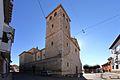Iglesia parroquial de la Asunción, La Guardia, Toledo, 2.jpg