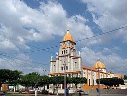 Por doble militancia tumban la elección del Alcalde de Ciénaga de Oro