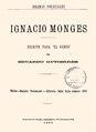 Ignacio Monges - Eduardo Gutierrez.pdf