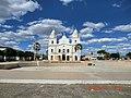Igreja-Matriz de Açu (RN) - Paróquia de São João Batista (Festa, 24-6) - panoramio (2).jpg