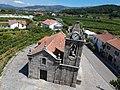 Igreja de Alvaredo (11).jpg