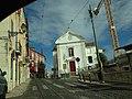 Igreja de Santa Luzia, Lisboa - Portugal - panoramio.jpg