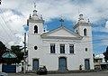 Igreja n s loreto jacarepagua rio fachada.jpg