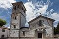 Igrexa de Villamanín de la Tercia. León-16.jpg
