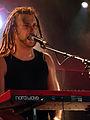 Ihsahn Hellfest 2010 RH 09.jpg