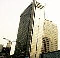 Ikhtisar KeCokelatAn, BPPT - panoramio.jpg
