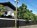 Ikinariya Niigata 20131021-01.JPG