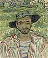 Il giardiniere (Vincent Van Gogh).jpg