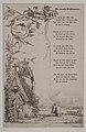 Illustration til De Tvende Kirketaarne, digt af A. Oehlenschläger (1).jpg