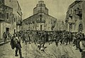 Illustrazione italiana 21 01 1894 P37.jpg