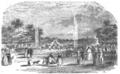 Illustrirte Zeitung (1843) 06 013 3 Der Wagen des Apoll.PNG