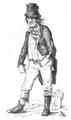 Illustrirte Zeitung (1843) 11 167 1 Branntweinsäufer.PNG