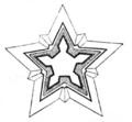 Illustrirte Zeitung (1843) 18 275 3 Pentagon.PNG