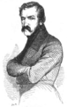 Illustrirte Zeitung (1843) 21 327 1 Don Carlos.PNG