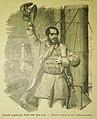 Illusztráció Gracza György Az 1848–49-iki Magyar Szabadságharcz Története című művéből7.jpg