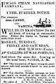 Ilwaco and Varuna (steamships) ad May 1876.jpg