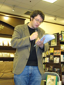 Ilya Kaminsky Reads War Poetry in San Diego.jpg