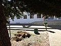 Imágenes wiki takes Cuenca Motilla del Palancar 03.jpg