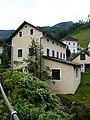 Im Tal der Feitelmacher, Trattenbach - Drechslerei am Erlach (11).jpg
