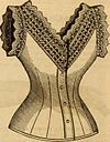 "Image from page 19 of ""Illustrated fashion catalogue - summer, 1890"" (1890).jpg"