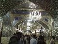 Imam Reza shrine 08.jpg