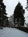 Imanta, Kurzeme District, Riga, Latvia - panoramio (38).jpg