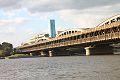 Imbaba Bridge 2.jpg