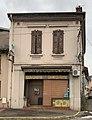 Immeuble 95 Grande Rue - Pont-de-Veyle (FR01) - 2020-12-03 - 1.jpg