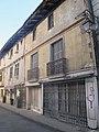 Immeubles rue Louis Pasteur, Sainte-Foy-la-Grande 5.jpg