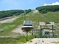 Impianto Risalita Seggiovia Prato - panoramio.jpg