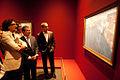 Impressionismo- Paris e a Modernidade (7727711940).jpg