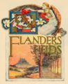 In Flanders Fields (1921) title design.png