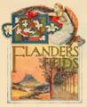 In Flanders Fields (1921) title design.png