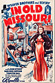 In Old Missouri poster.jpg