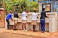 In Rwanda build where everyone can wash hand in prevention of covid-19.jpg