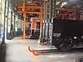 In the TRA Changhua Roundhouse 05.jpg