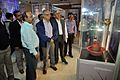 Inaugural Visit - Water from nowhere - Beyond Maya Gallery - Swami Akhandananda Science Centre - Ramakrishna Mission Ashrama - Sargachi - Murshidabad 2014-11-29 0350.JPG
