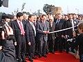 Inauguration du pôle de santé du golfe de Saint-Tropez.jpg