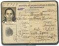 Indentidade Djanira (acervo museu Avaré) REFON.jpg