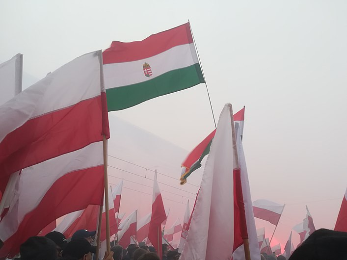 Independence March 2018 Warsaw (5).jpg