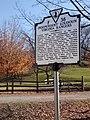 Independent Loudon Virginia Rangers - panoramio.jpg