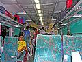 India-6038 - Flickr - archer10 (Dennis).jpg